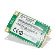Mini PCI-e (35)