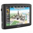Портативные GPS навигаторы
