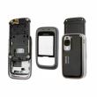 Комплектующие для телефонов, смартфонов