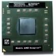 AMD Sempron 3200+ 1.6GHz / 512 / 800, SMS3200HAX4CM процессор для ноутбука Socket S1 (S1g1)