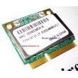 4104A-AR5B95, модуль Wi-Fi <Mini PCI-e> Atheros