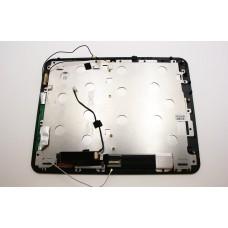 Дисплей + тачскрин BF097XN01 V.0 для планшета 3Q Qoo! Surf TS9714B