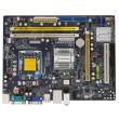 Foxconn G31MV  LGA775 < G31 > PCI-E+SVGA+LAN SATA MicroATX 2DDR2 < PC2-6400 >