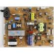 Плата питания BN44-00497A PSLF860C04A для телевизора Samsung UE46EH5000