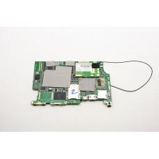 Системная плата M9055_V20 для планшета SKY Labs 9.7 Retina 68145