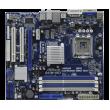 ASRock G41M-GE3 LGA775 ( G41 ) PCI-E+SVGA+DVI GbLAN SATA MicroATX 4DDR3