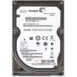 HDD 500 Gb SATA-II 300 Seagate Momentus 5400.6 < ST9500325AS > 2.5