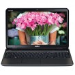 Ноутбук Dell Inspiron M5110 (5110-8257) (A8-3500M 1500Mhz/15.6
