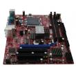 MSI MS-7529 G31TM-P21 LGA775 < G31 > PCI-E+SVGA+LAN SATA MicroATX 2DDR-II < PC2-6400 >