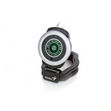 Web-камераGenius eFace 2050AF (USB2.0, 1600x1200, с микрофоном)