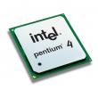 CPU Intel Pentium 4 1.8 ГГц / 1core / 512K / 400МГц 478-PGA