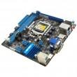 ASUS P8H61-I LGA1155 (H61) PCI-E GbLAN SATA Mini-ITX 2DDR3