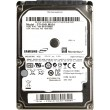 HDD 1 Tb SATA-II 300 Seagate / Samsung Momentus / Spinpoint (ST1000LM024 / HN-M101MBB) 2.5