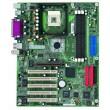 EPoX EP-4PEA9I Socket478 <i845PE> AGP+LAN USB2.0 ATX 2DDR<PC-2700>