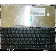 Клавиатура AEZG5700010 9J.N9482.00R для ноутбука Packard Bell ZG5