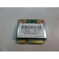 Модуль Wi-Fi <Mini PCI-e> BA92-08418A Wireless N Atheros AR5B225