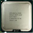 CPU Intel Core 2 Quad Q9505S (SLGYZ) 2.83 GHz/4core/6Mb/65W/1333MHz LGA775