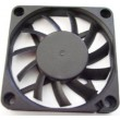 Вентилятор FinePower JD6010DC 60мм 2 пин (Новый)