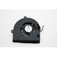 Вентилятор DC2800092D0 для ноутбука Acer Aspire 5336 5733