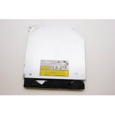 Привод SATA Slim DVD±R / RW & CDRW Lenovo UJ8FB для ноутбука