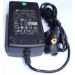 Блок питания для монитора LG DSA-0421S-12 12V/3.5A