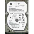 HDD 160 Gb SATA-II 300 Seagate Momentus 5400.5 < ST9160310AS> 2.5