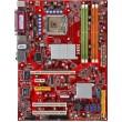 MSI MS-7392 P31 Neo-F V2 LGA775 <P31> PCI-E+GbLAN SATA ATX 4DDR-II<PC2-6400>