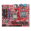 MSI MS-7529 G31TM-P35 LGA775 <G31> PCI-E+SVGA+GbLAN SATA MicroATX 2DDR-II<PC2-6400>