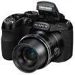 Цифровой фотоаппарат Fujifilm Finepix S2960 (черный)