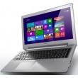 Lenovo IdeaPad Z510 (59400599) (Intel Core i5-4200M 2.5GHz/15.6