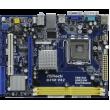 ASRock G31M-VS2 LGA775 <G31> PCI-E+SVGA+LAN SATA MicroATX 2DDR-II<PC2-6400>
