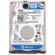 HDD 500 Gb 6Gb / s Western Digital Blue < WD5000LPVX> 2.5