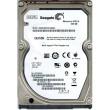 HDD 250 Gb SATA-II 300 Seagate Momentus 5400.6 (ST9250315AS) 2.5