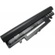 Аккумулятор Samsung AA PB2VC3B 11.1V, 2200mAh, Износ 0%