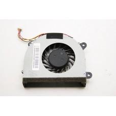Вентилятор DC28000AIA0 для ноутбука Lenovo G780