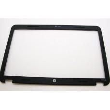 Рамка матрицы 36R15LBTP00 641968-001 для ноутбука HP Pavilion G6-1000
