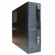 Системный блок KraftWay (Credo KC36) Athlon X2 425 2.6GHz / DDR3 2Gb / HDD 320Gb /  300W / Win7Pro / ATX