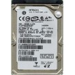 HDD 250 Gb SATA-II 300 Hitachi Travelstar 5K500.B < HTS545025B9A300> 2.5