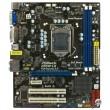 ASRock H55M-LE LGA1156 < H55 > PCI-E+DVI+GbLAN SATA MicroATX 2DDR-III