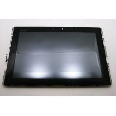 Дисплей + тачскрин 13NA-Z6A0562 (LP101WX1-SLN2 + D15A1AAN23-03) для планшета ASUS Eee Pad Transformer TF101G (черный)