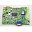 Основная плата MJ17_19 MP1.0, BN41-00652A для монитора Samsung 710N