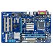 GIGABYTE GA-P41-ES3G  LGA775 ( G41 ) PCI - E+GbLANSATA ATX 2DDR - II < PC2 - 6400 >