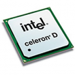 CPU Intel Celeron D 310 2.13 GHz / 1core / 256K / 73W / 533MHz 478-PGA
