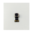 Камера тыловая F3L8YBJ для смартфона Meizu M5 Note