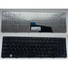 AETWH700010, клавиатура для ноутбука DNS TWH-N12P-GV2