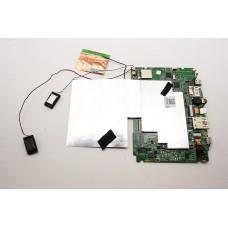Системная плата 15HJY3-011000 для планшета WinBook TW700