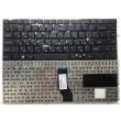 Клавиатура MP-11L33SU-9202 для ноутбука DNS (черная, новая)
