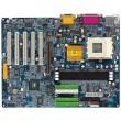 GigaByte GA-7VA rev2.0 SocketA (462) <VIA KT400A> AGP USB2.0 ATX 3DDR<PC-3200>
