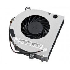 Вентилятор DC2800086S0 для ноутбука Lenovo G450 G455 G550 G555