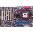 EliteGroup L4IPEA2 rev1.1 Socket478 <i845PE> AGPUSB2.0 ATX 2DDR<PC-2700>